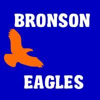 Bronson Eagles