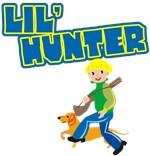 Lil' Hunter