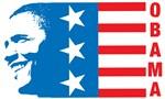 American Obama