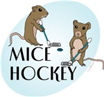 Mice Hockey