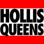 Hollis Queens