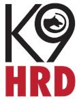 Bold HRD K9