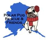 Polar Pug Rescue & Friends