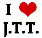 I Love J.T.T.