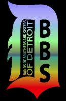 BBSD - Bands of Brothers and Sisters of Detroit