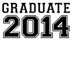 GRADUATE 2014