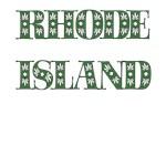 Rhode Island Marijuana Style