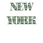 New York Marijuana Style