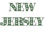 New Jersey Marijuana Style