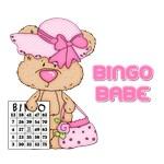 BINGO BABE