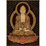 Buddhist Images
