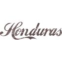Vintage Honduras Merchandise