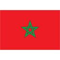 Morocco T-shirt, Morocco T-shirts