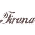 Vintage Tirana Gifts