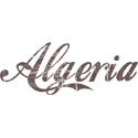 Vintage Algeria Merchandise