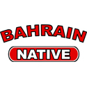 Bahrain Native