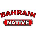 Bahrain Native
