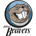 The Beavers