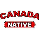 Canada Native
