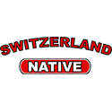 Switzerland Native