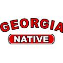 Georgia Native