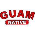 Guam Native