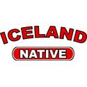 Iceland Native