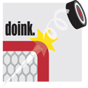 Funny Doink