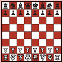 Chess T-shirt, Chess T-shirts