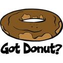 Got Donut?