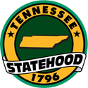 Tennessee Statehood