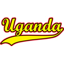 Retro Uganda