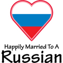 Happily Married Russian