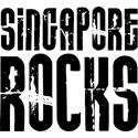 Singapore Rocks