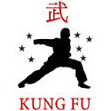 Kung Fu T-shirt & Gift