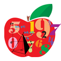 Arithmetic Apple