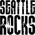 Seattle Rocks