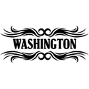 Tribal Washington
