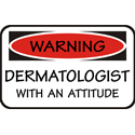 Dermatologist T-shirt, Dermatologist T-shirts