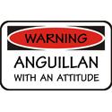 Attitude Anguillan