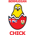 Bermudian Chick