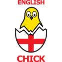 English Chick
