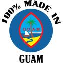 Made In Guam