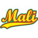 Retro Mali