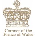 Vintage Wales Coronet