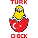 Turk Chick