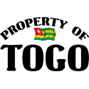Property Of Togo