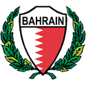 Stylized Bahrain