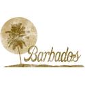 Palm Tree Barbados