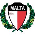 Stylized Malta